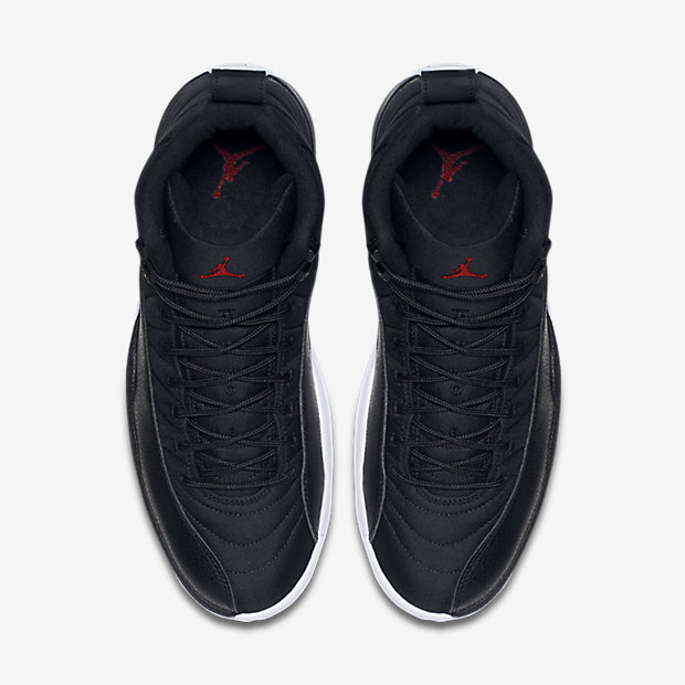 air-jordan-12-retro-mens-1c
