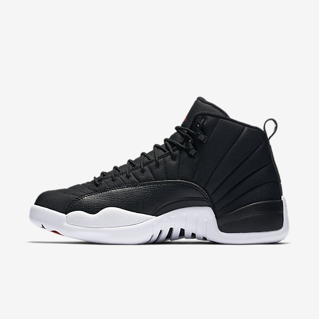 air-jordan-12-retro-mens-1d