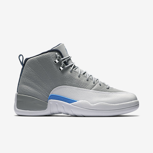 air-jordan-12-retro-mens-2