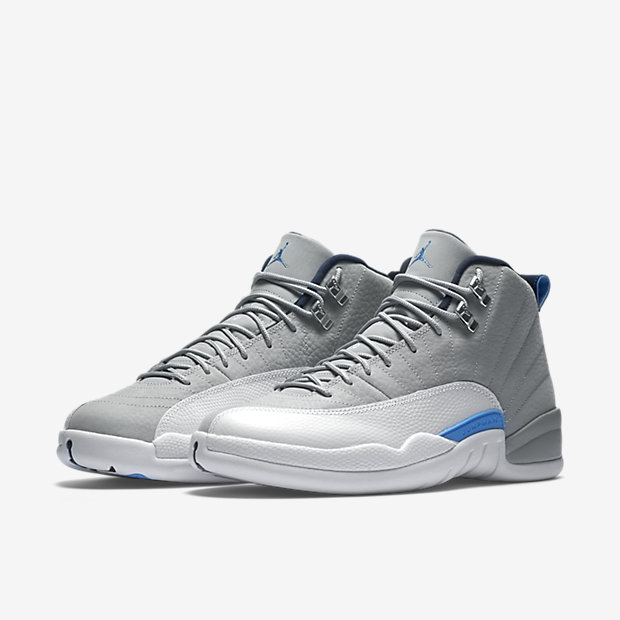 air-jordan-12-retro-mens-2c