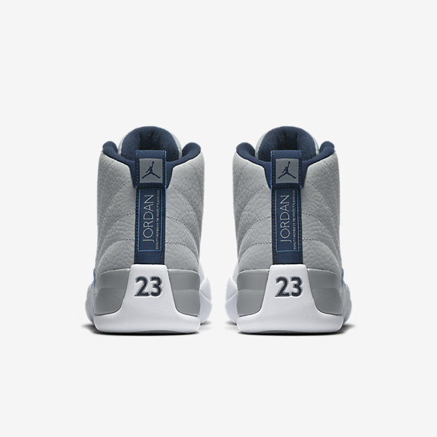 air-jordan-12-retro-mens-2e