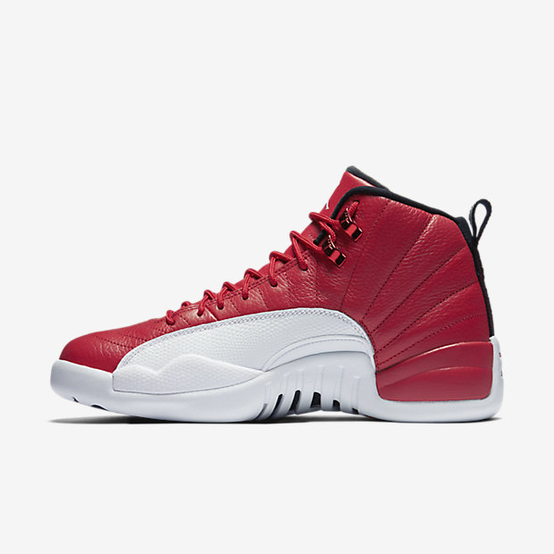 air-jordan-12-retro-mens-3b