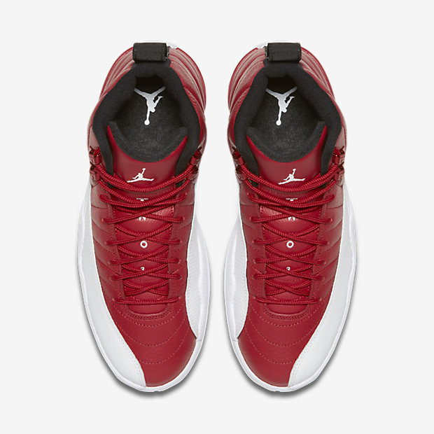 air-jordan-12-retro-mens-3c