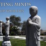 levitating-minds-image-2
