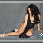 Yvettes 1st photo shoot pics (100)