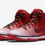 air-jordan-xxxi-chicago-1