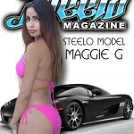 maggie-g-steelo-cover-model-2
