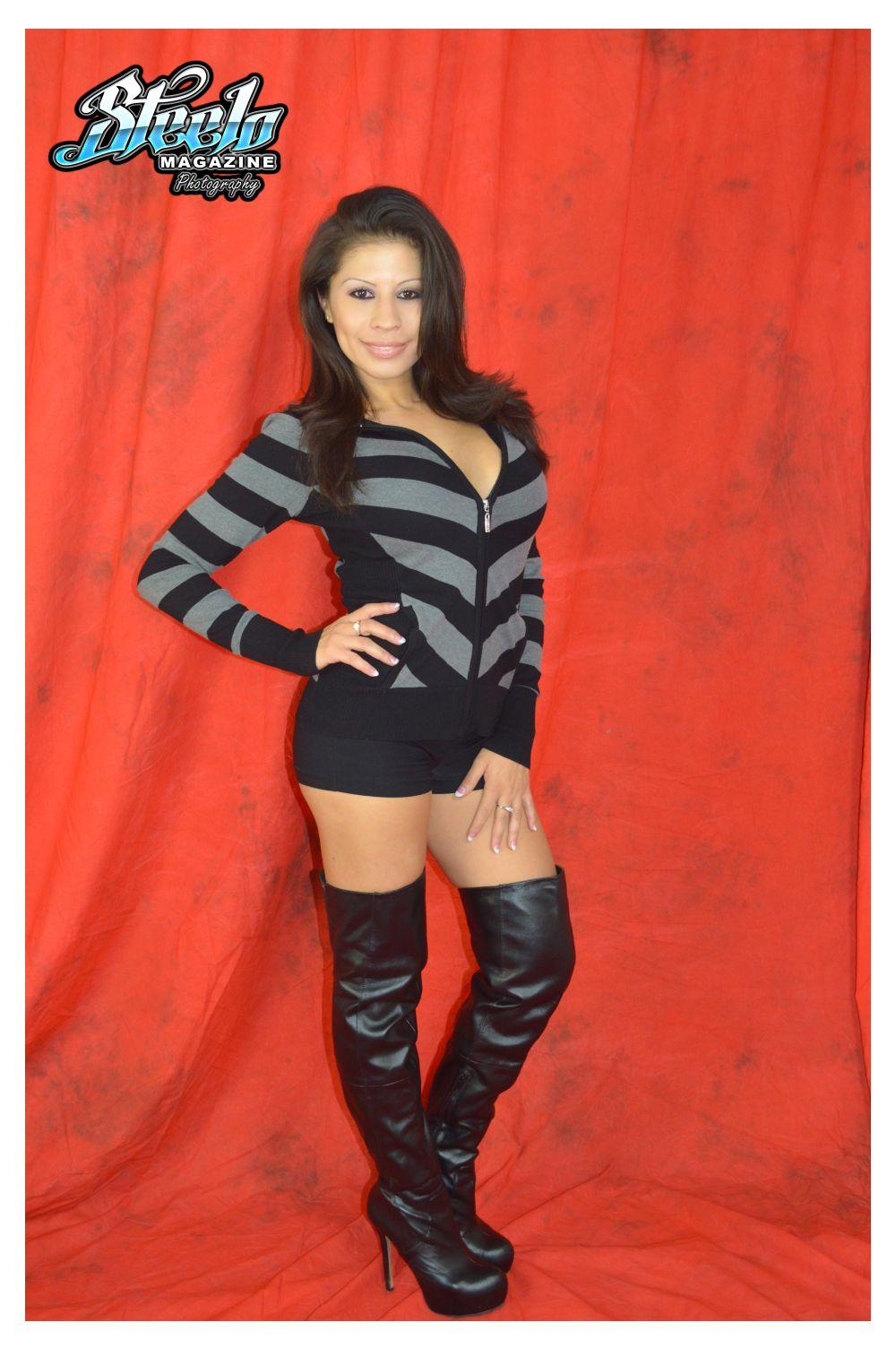 monica-p-steelo-magazine-shoot-586