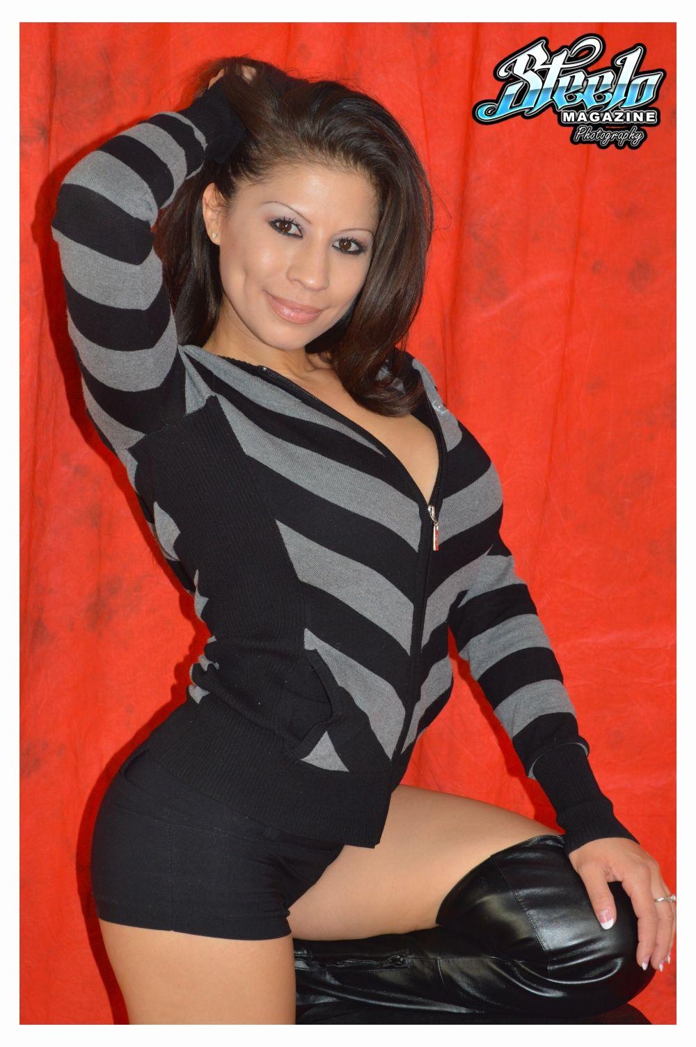 monica-p-steelo-magazine-shoot-662