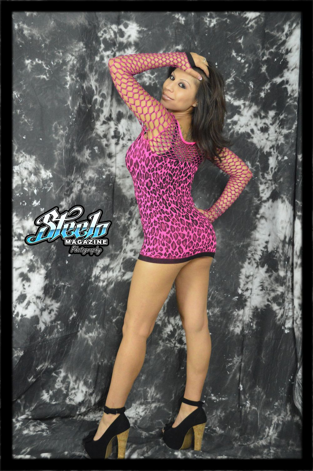 monica-p-steelo-magazine-shoot-968