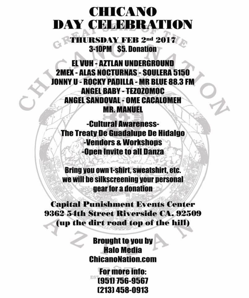 chicano-event-feb-2nd-2017