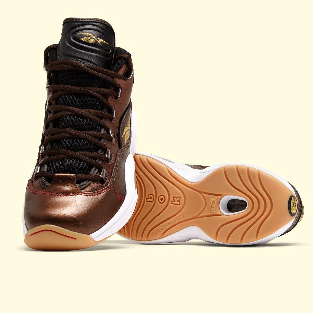 reebok-shoes-3