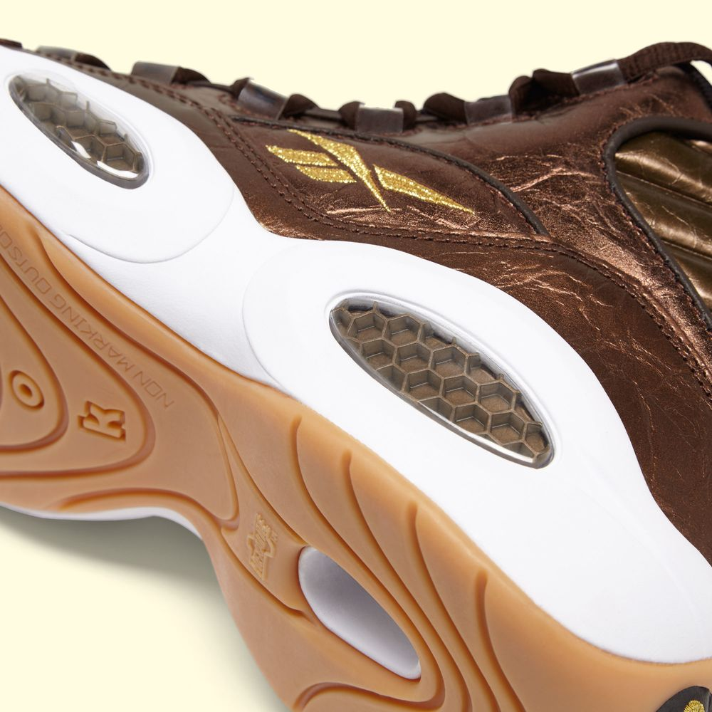 reebok-shoes-4