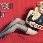 america-valentine-shoot-1220-banner