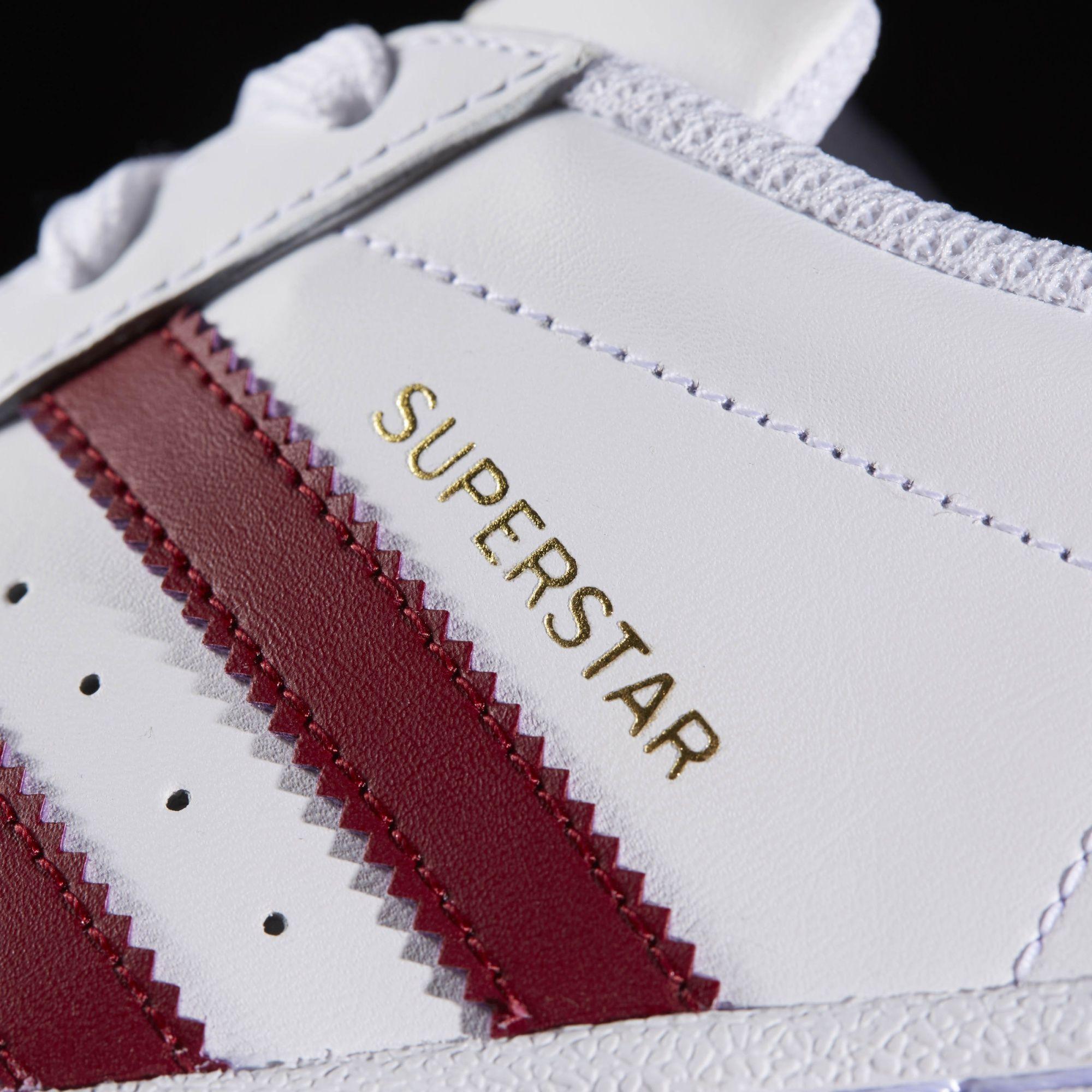 superstar-womens-cardinal-6