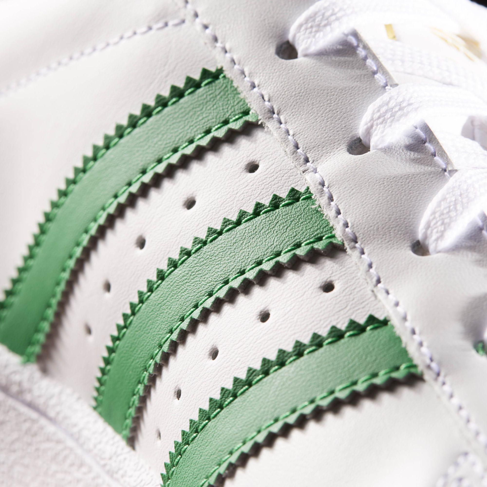 superstar-womens-green-6