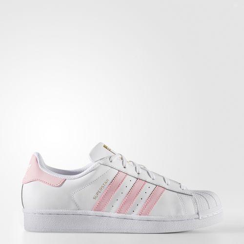 superstar-womens-pink-1