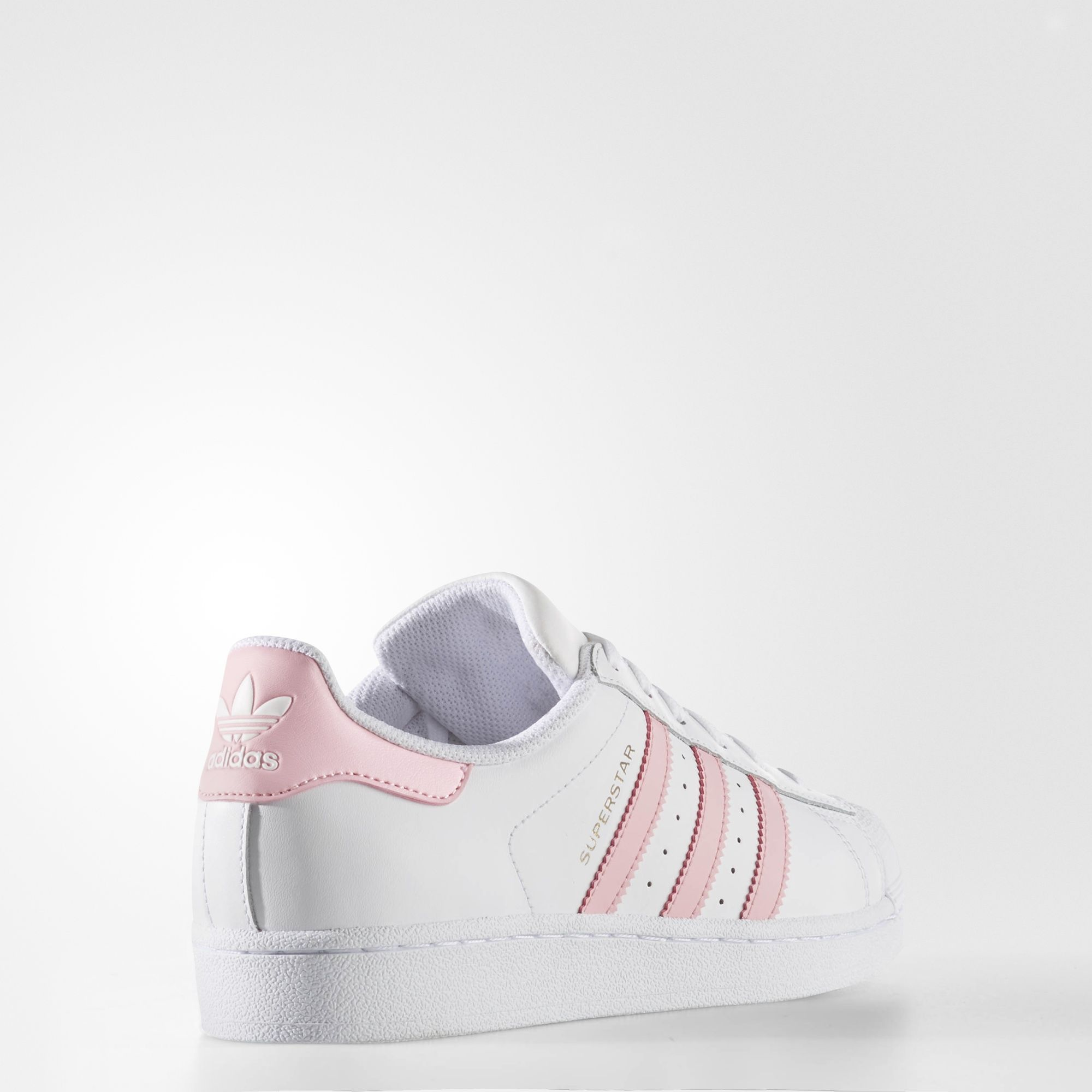 adidas superstar ins rosa sicher financial services ltd.