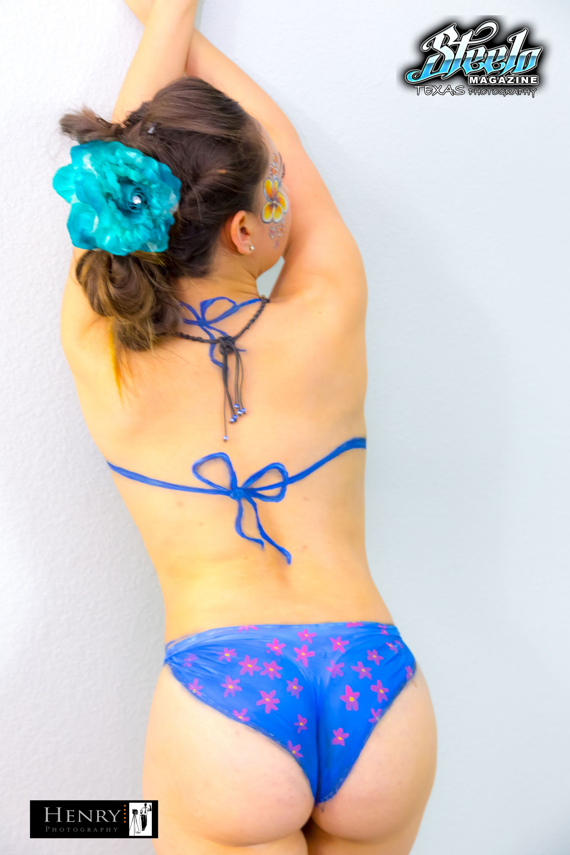 jacqueline-body-painting-shoot-60