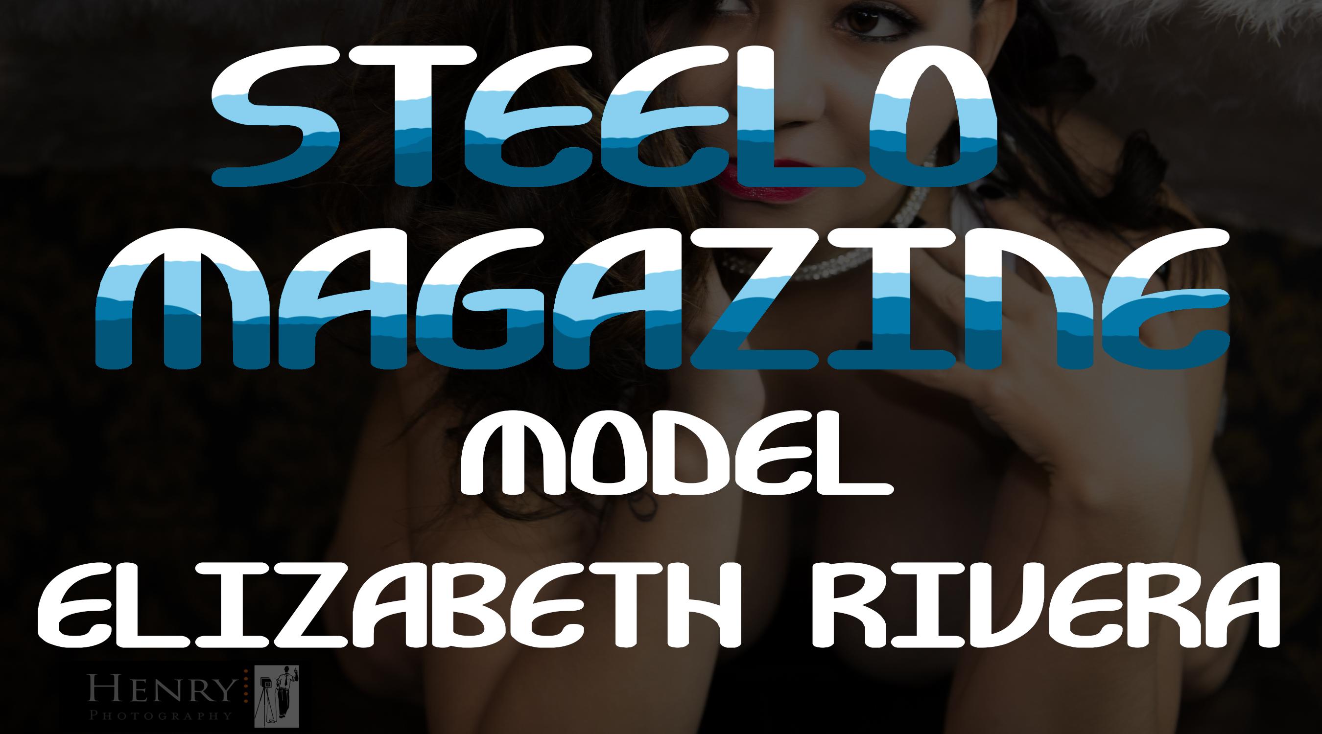 steelo-model-elizabeth-marie-2