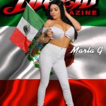 marla-g-steelo-model-cover