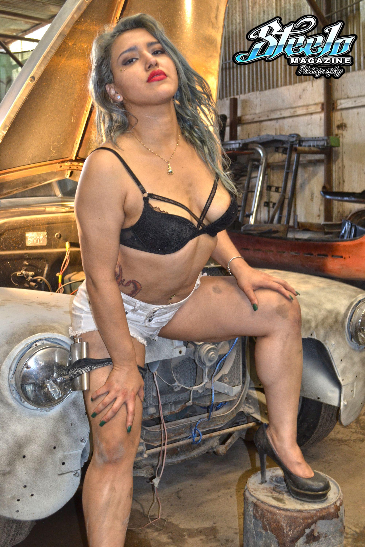 scarlette-autobody-pics-314