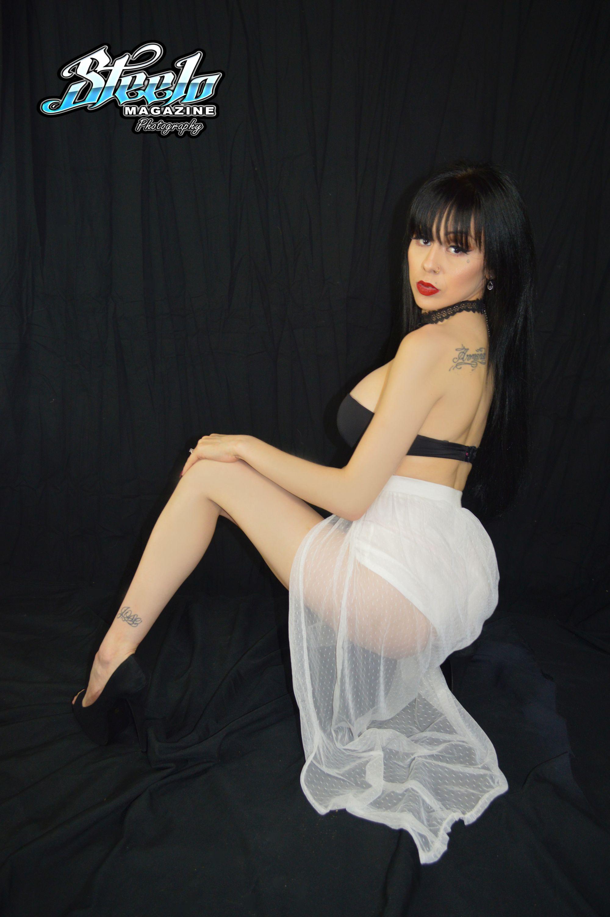 darlene-1st-photo-shoot-1095