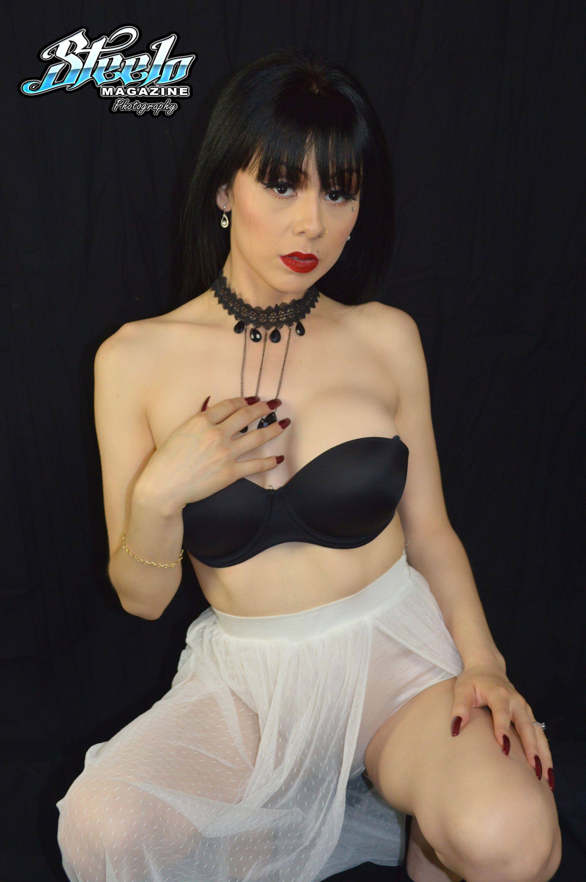 darlene-1st-photo-shoot-1107
