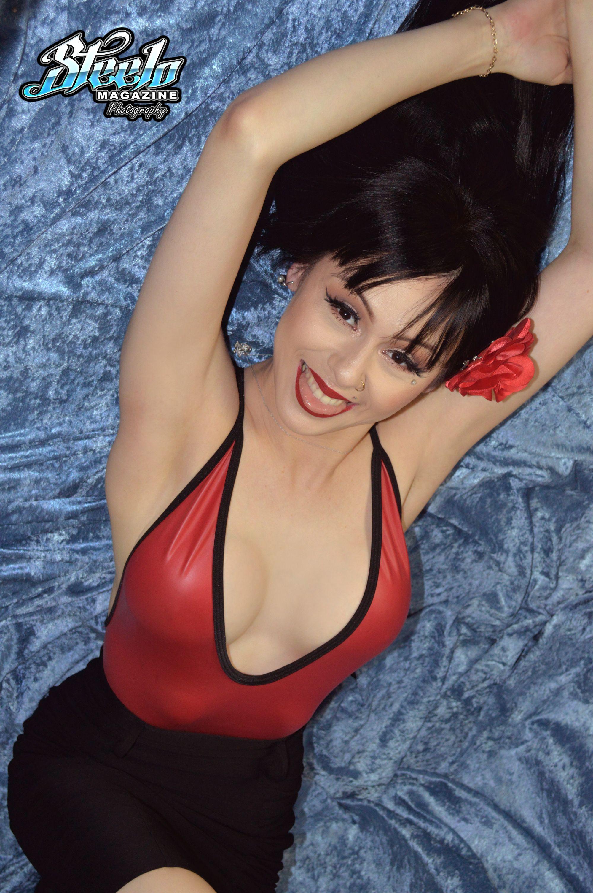 darlene-1st-photo-shoot-503