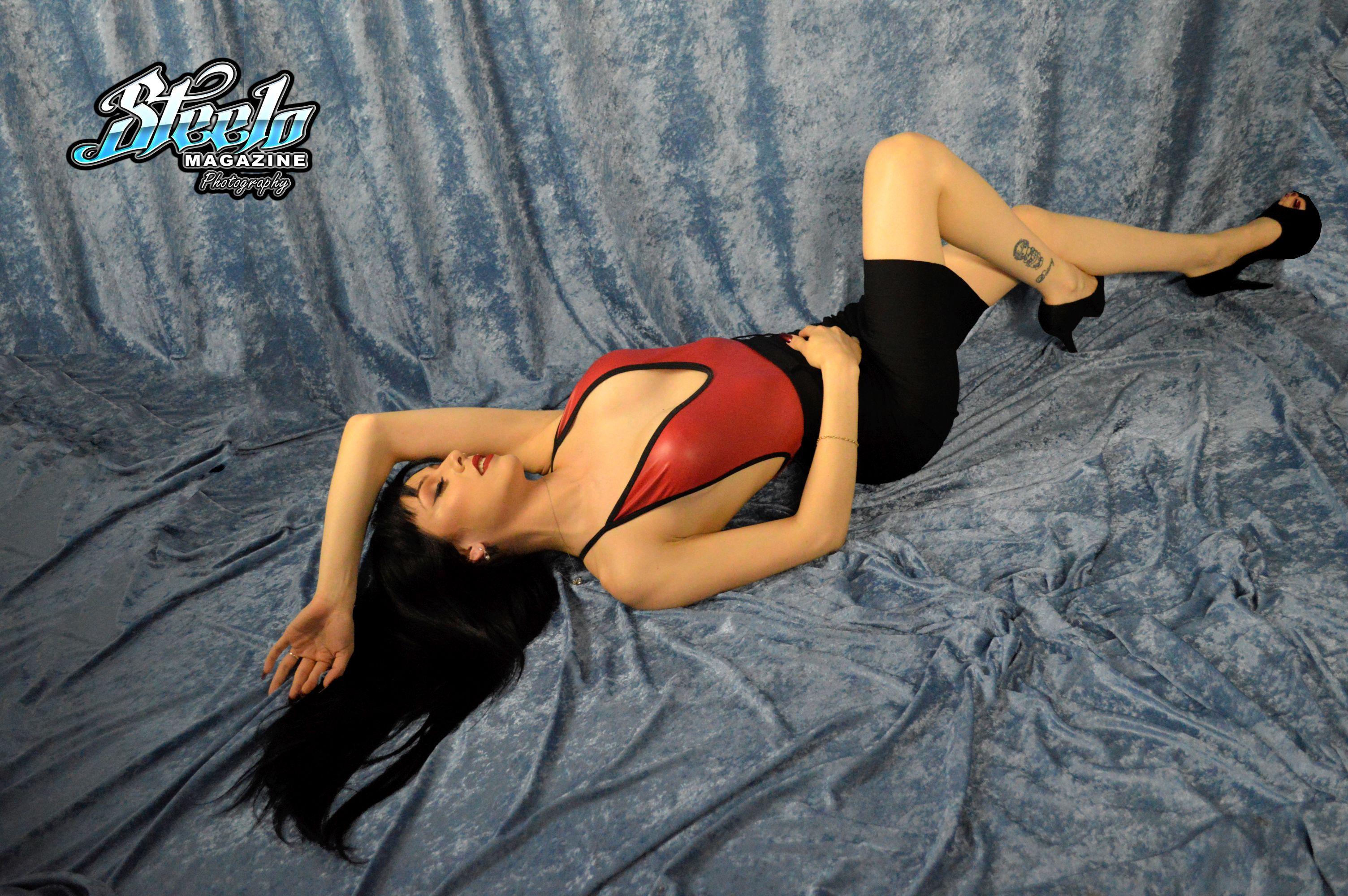 darlene-1st-photo-shoot-557