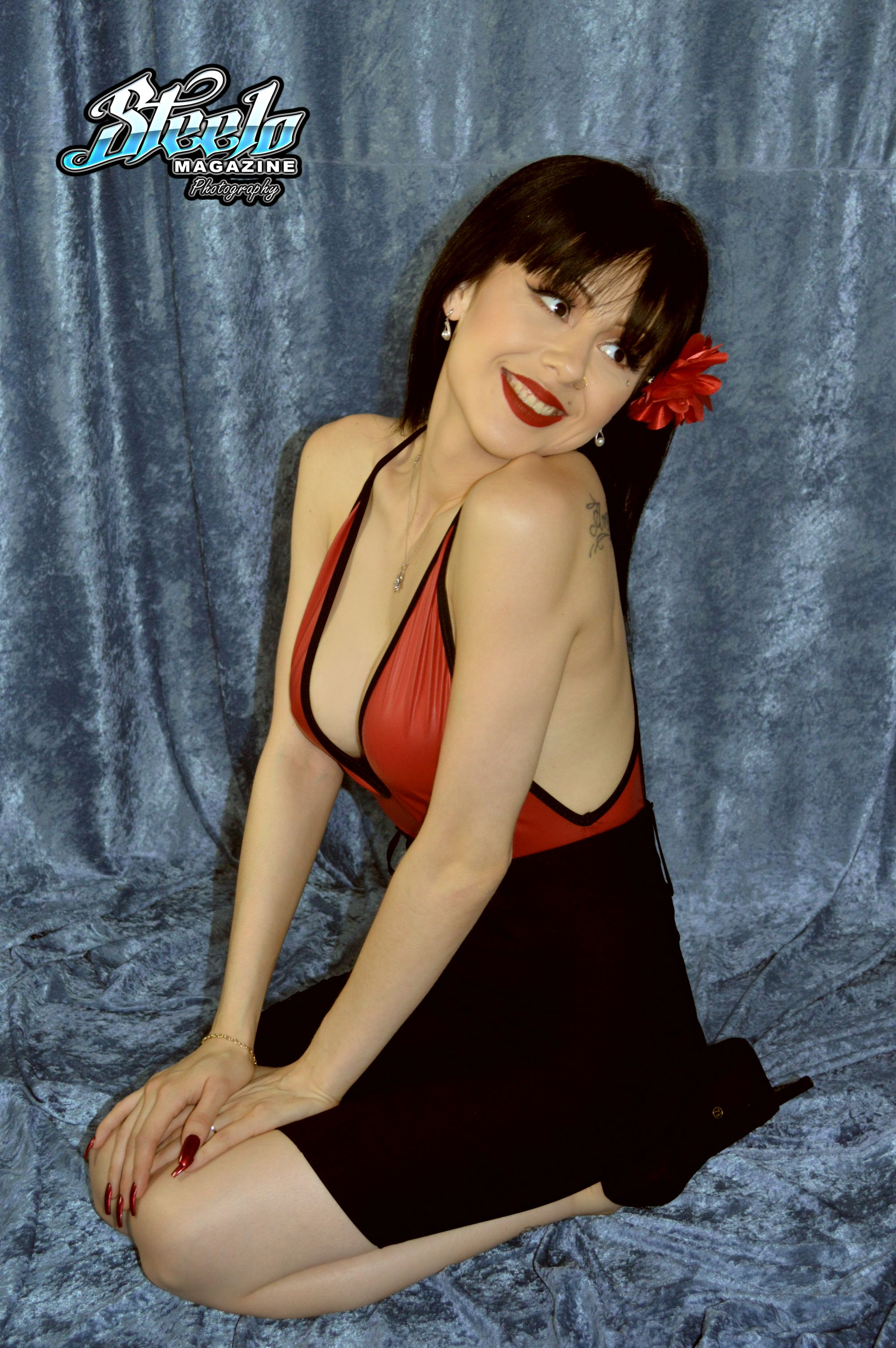 darlene-1st-photo-shoot-586