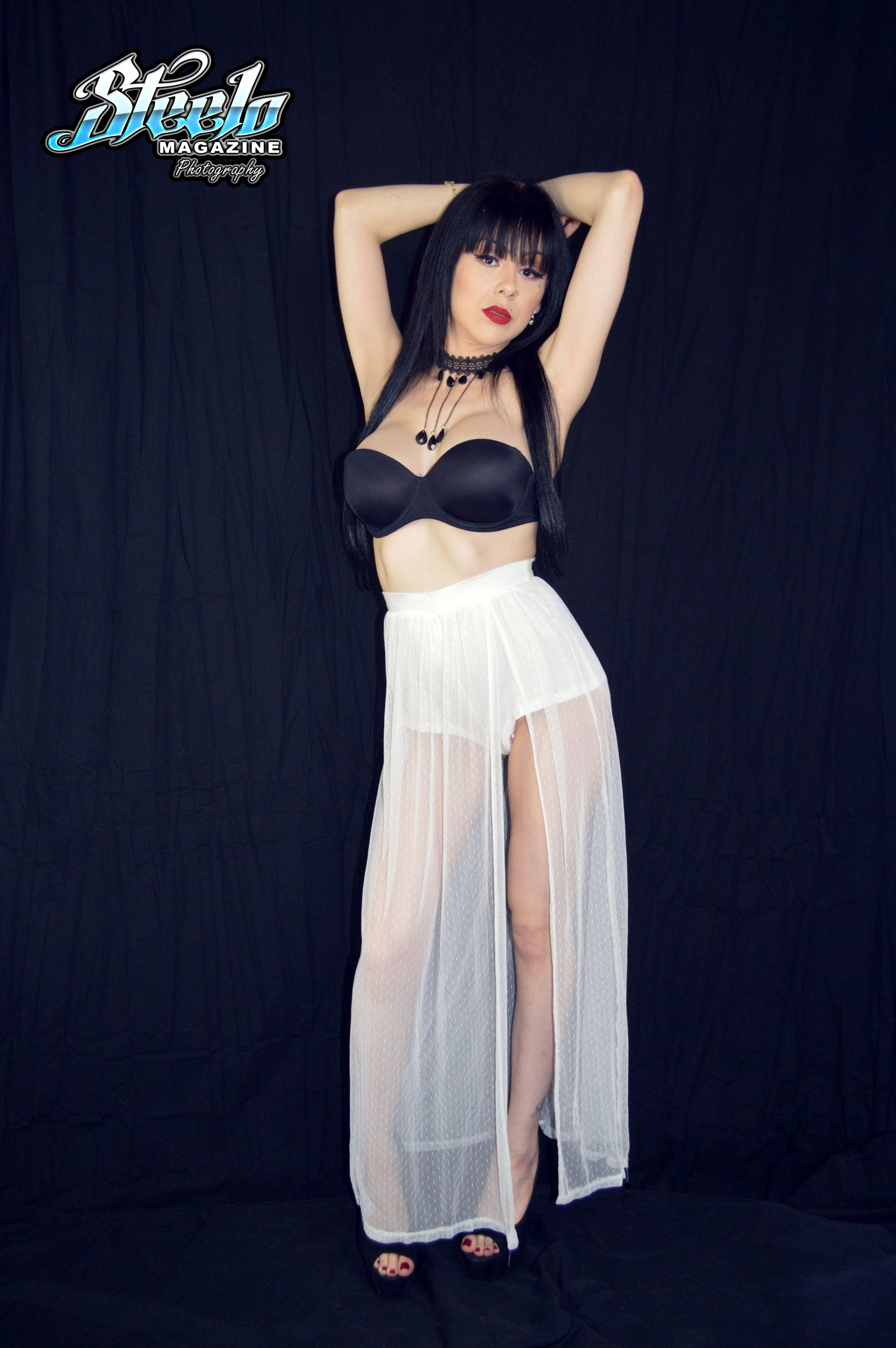 darlene-1st-photo-shoot-915