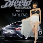 darlene-a-steelo-model-cover