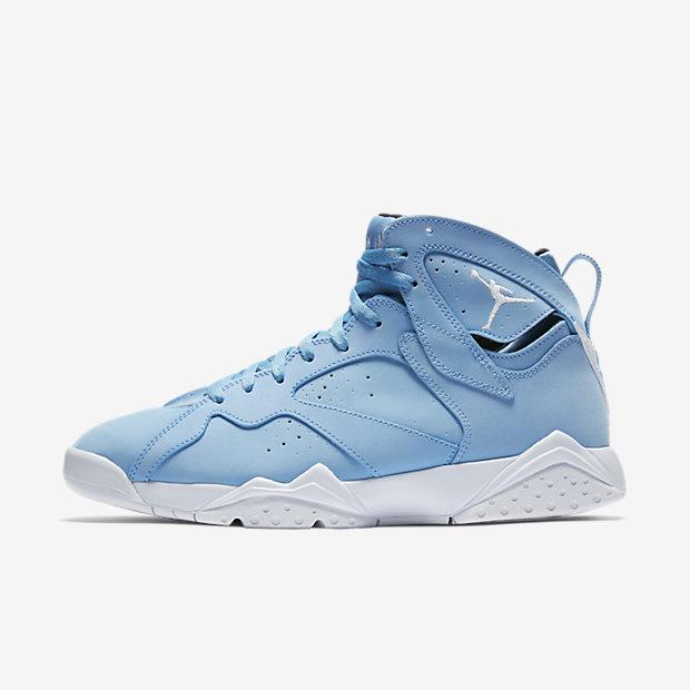 air-jordan-7-retro-mens-shoe-1
