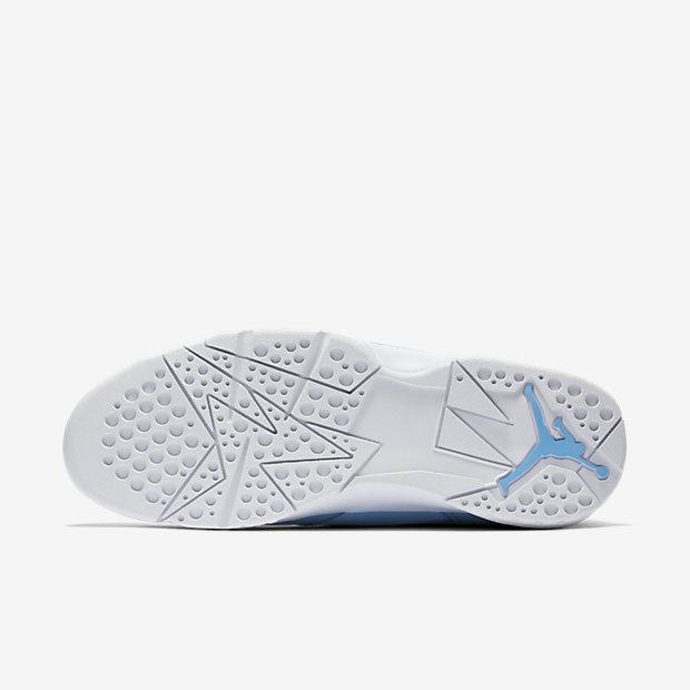 air-jordan-7-retro-mens-shoe-2