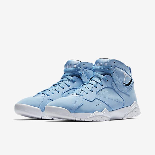 air-jordan-7-retro-mens-shoe-4