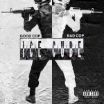 steelo-magazine-ice-cube-good-cop-bad-cop