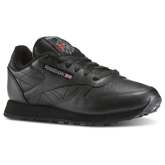 classic-leathers-black-1