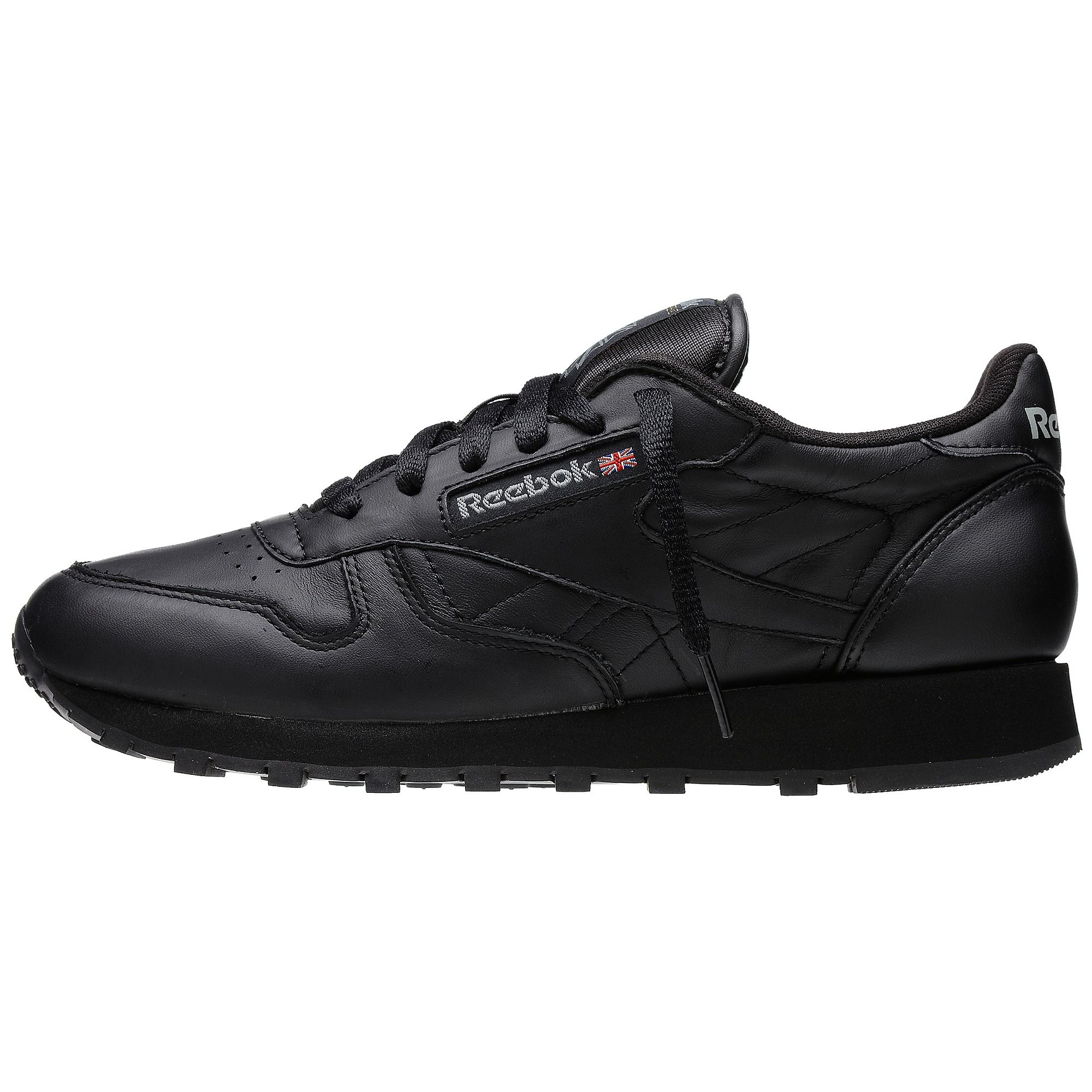 classic-leathers-black-2