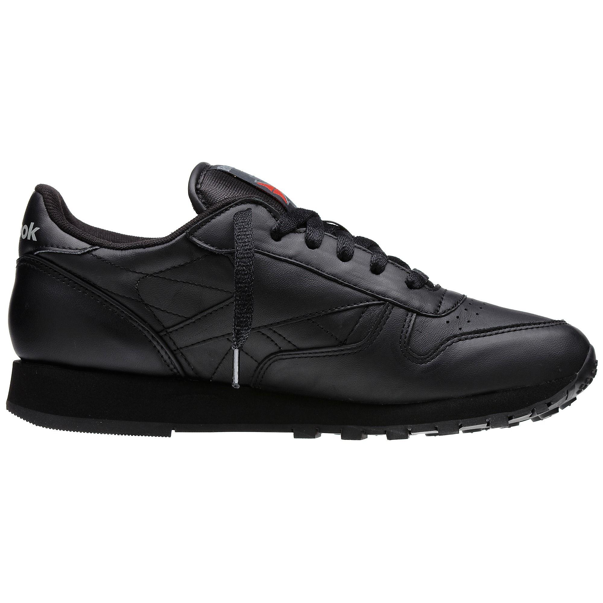 classic-leathers-black-3