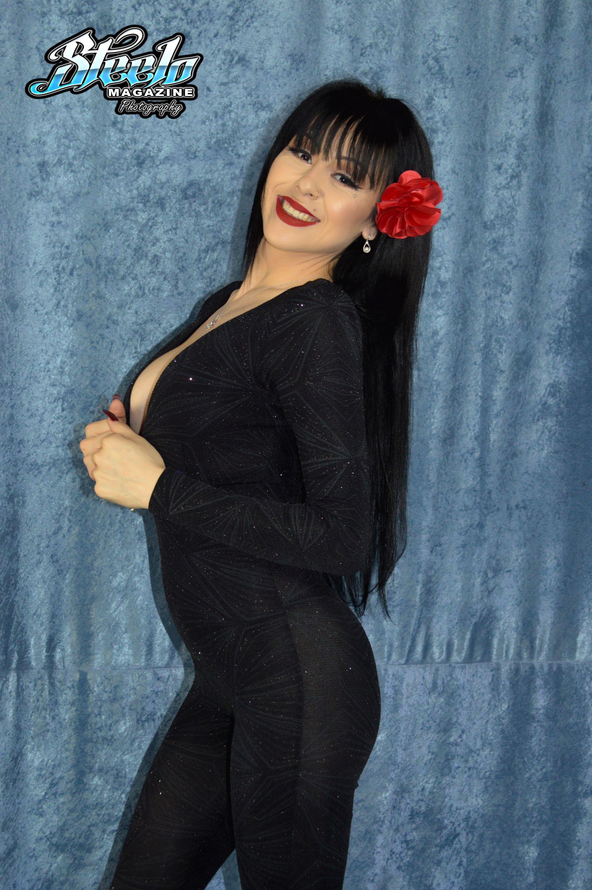 darlene-1st-photo-shoot-771