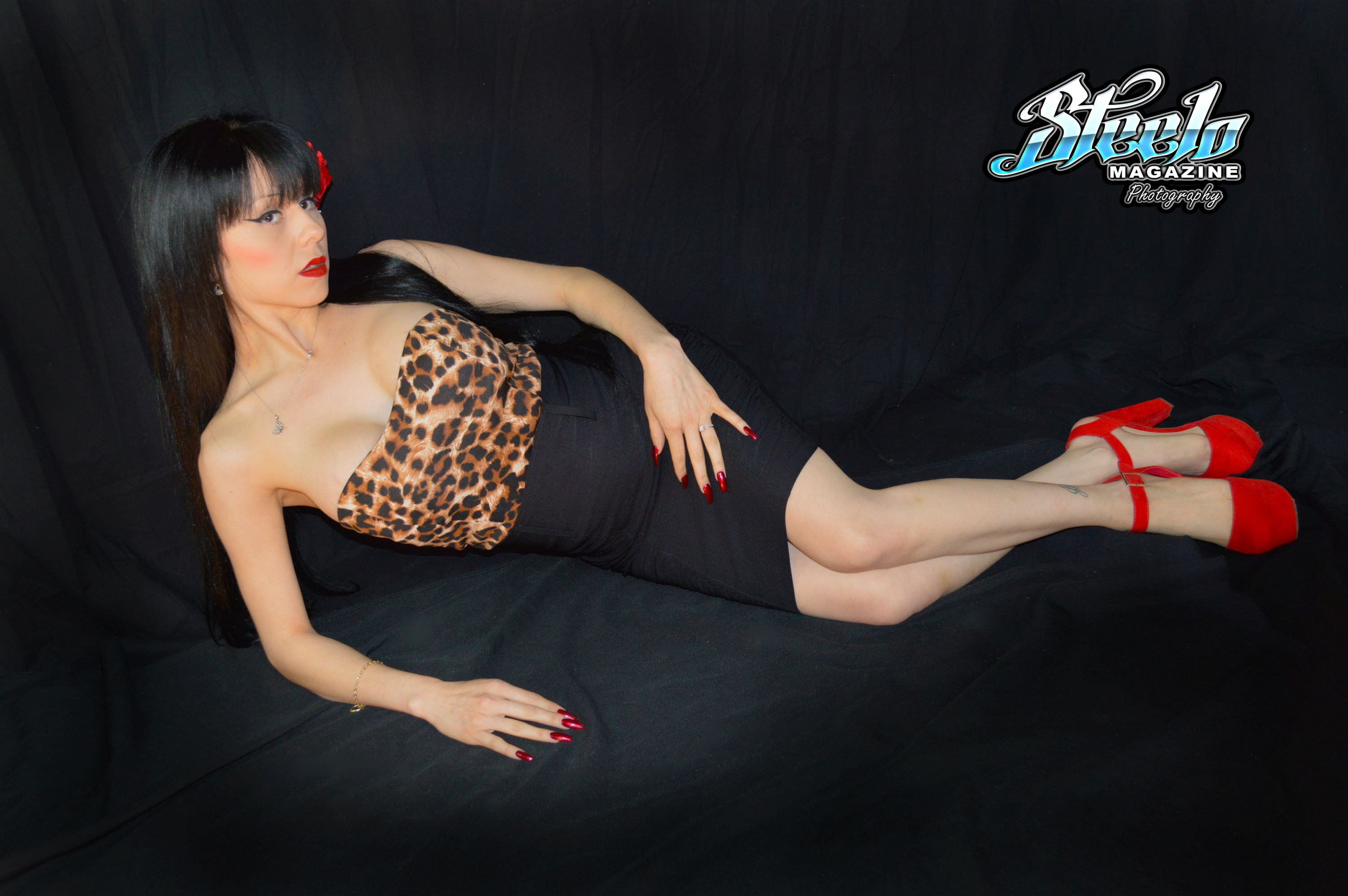 darlene-2nd-shoot-336