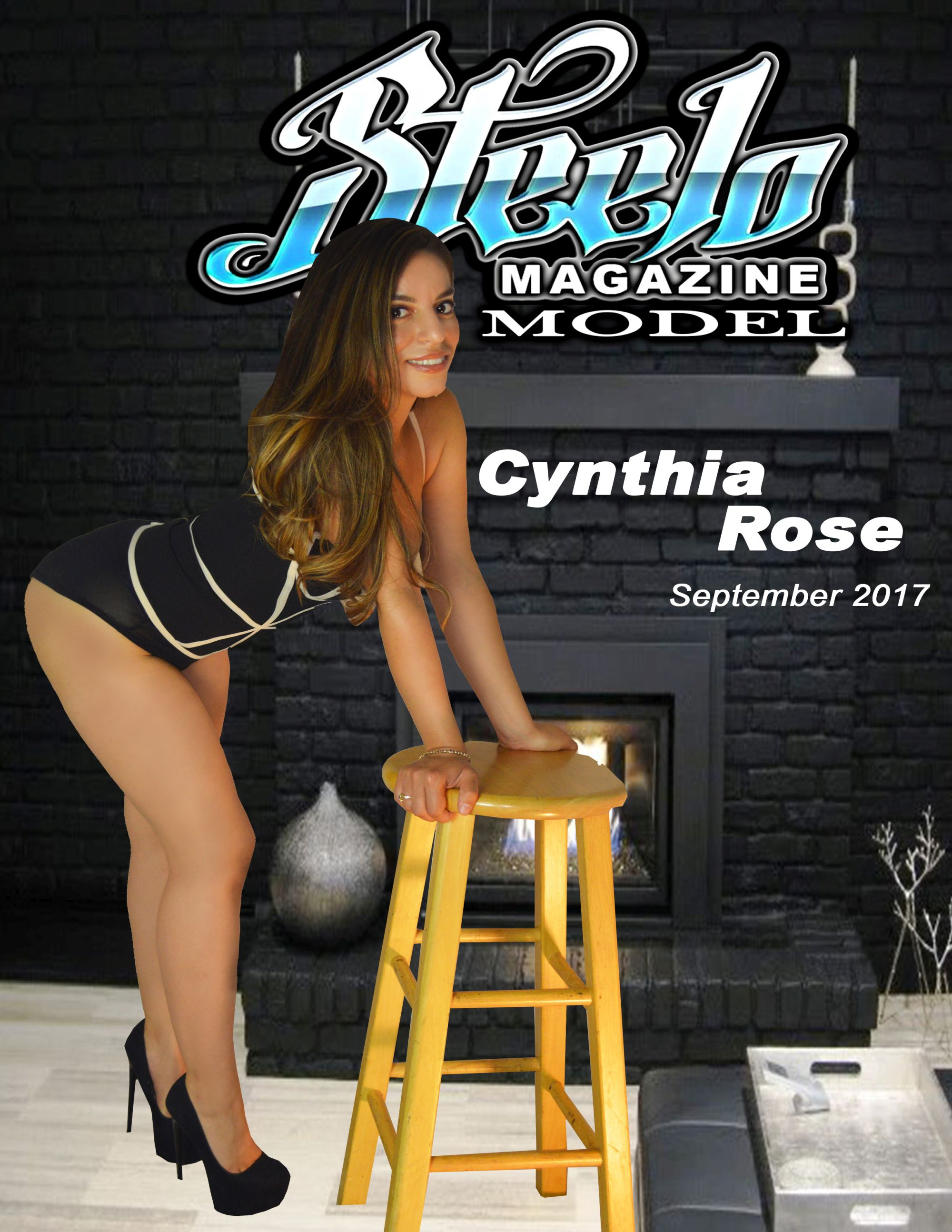 cynthia-steelo-model-cover
