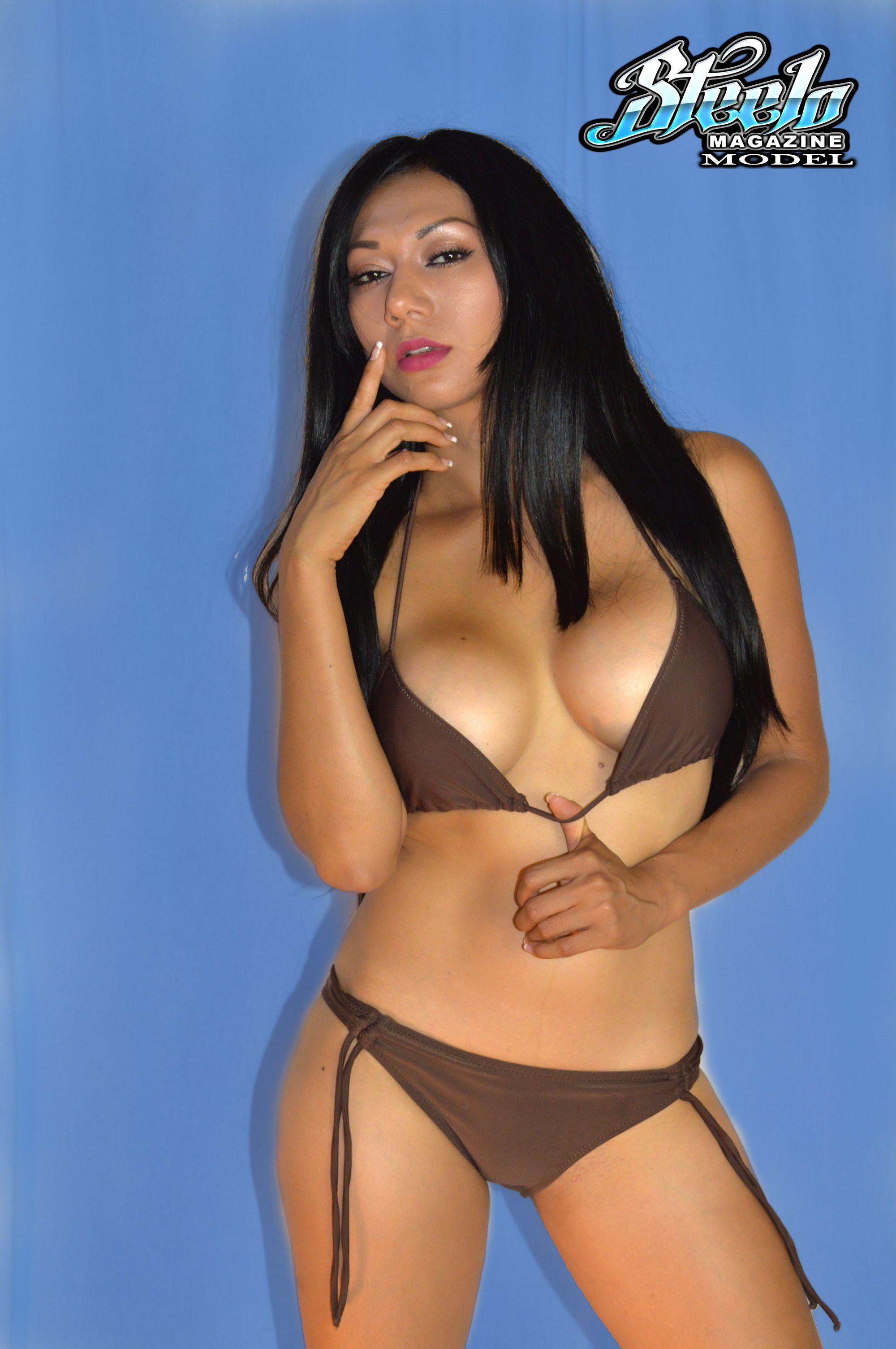 jackie-h-bikini-shoot-157