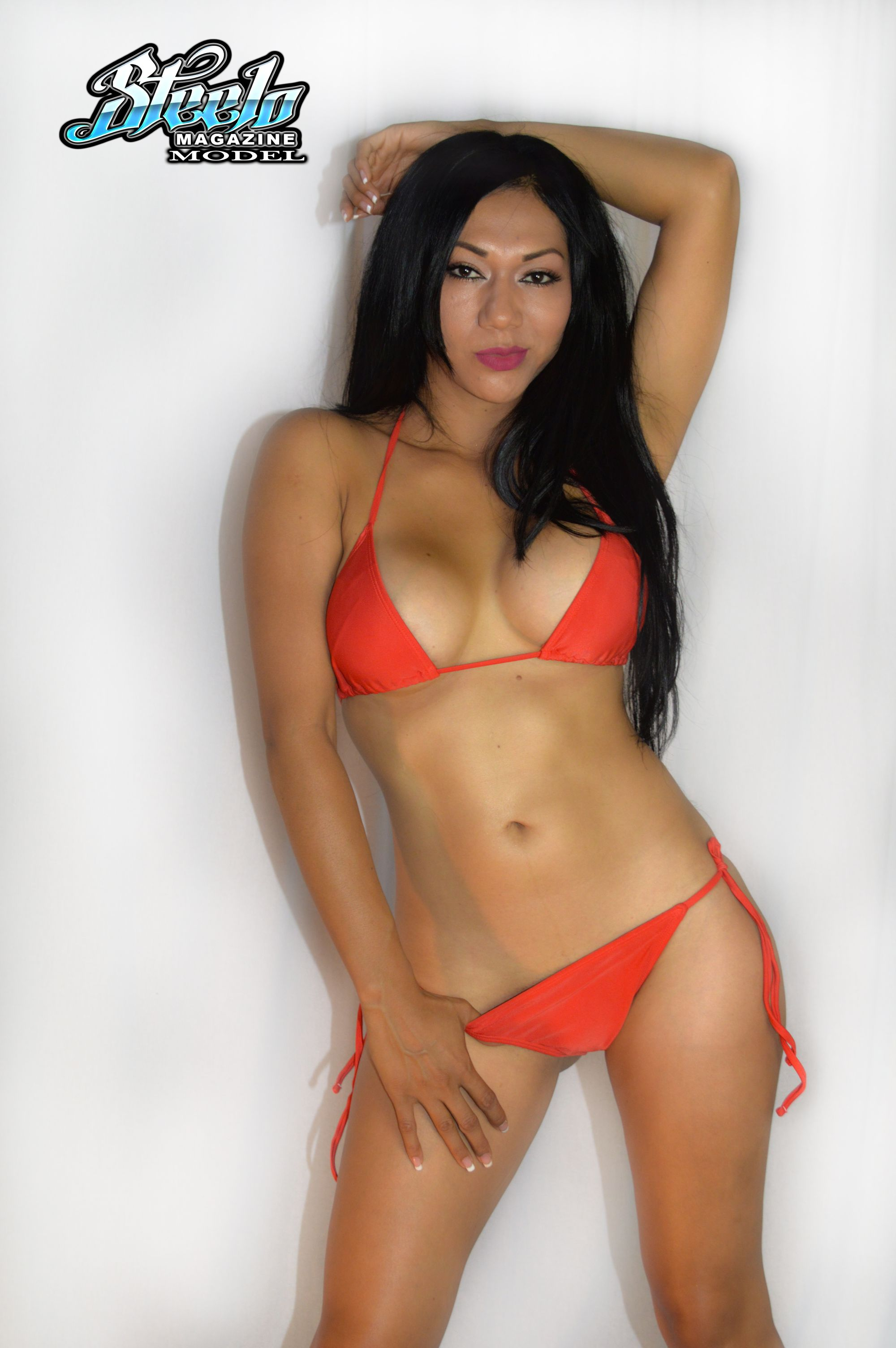jackie-h-bikini-shoot-36