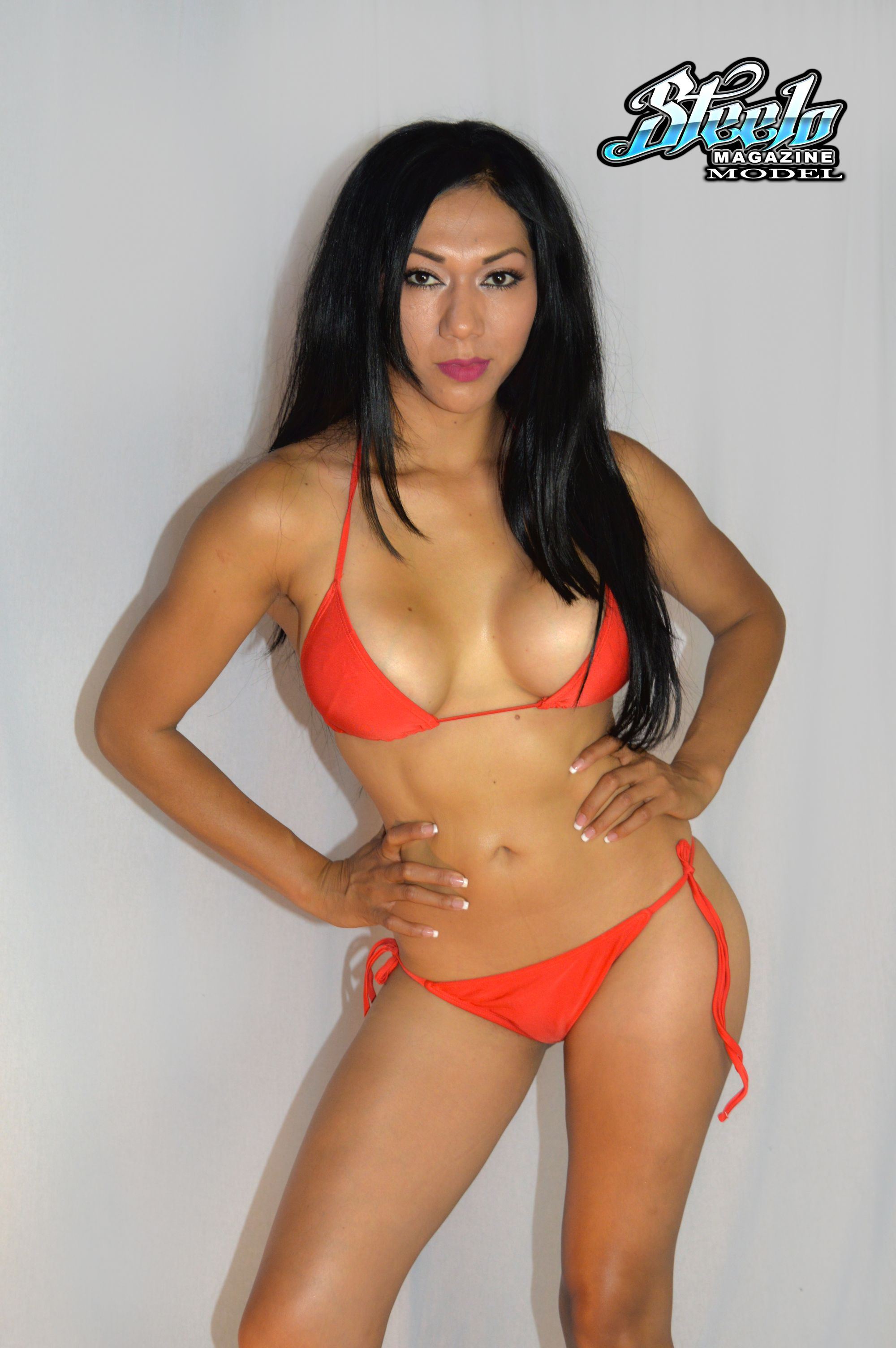 jackie-h-bikini-shoot-44