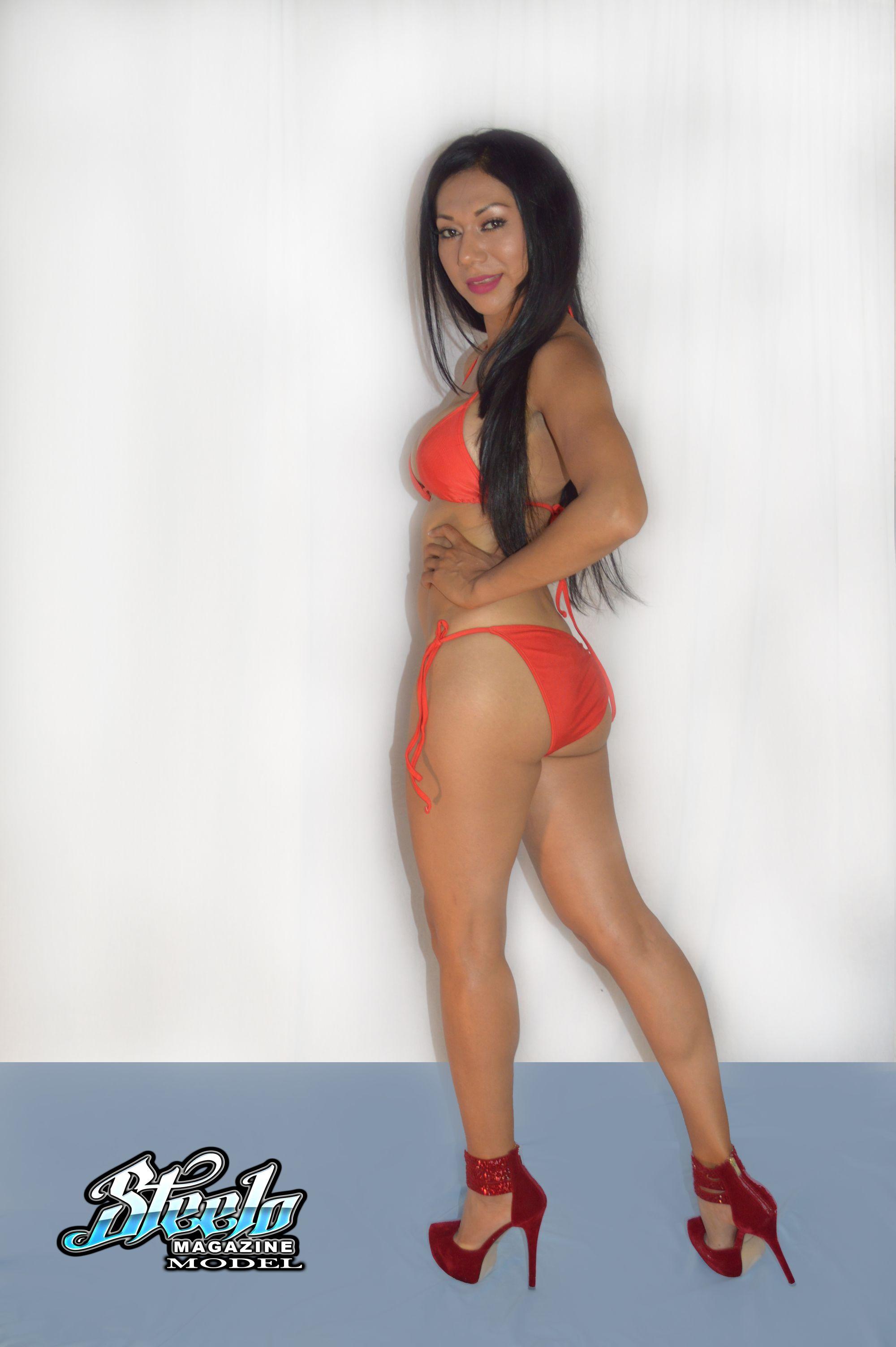 jackie-h-bikini-shoot-53