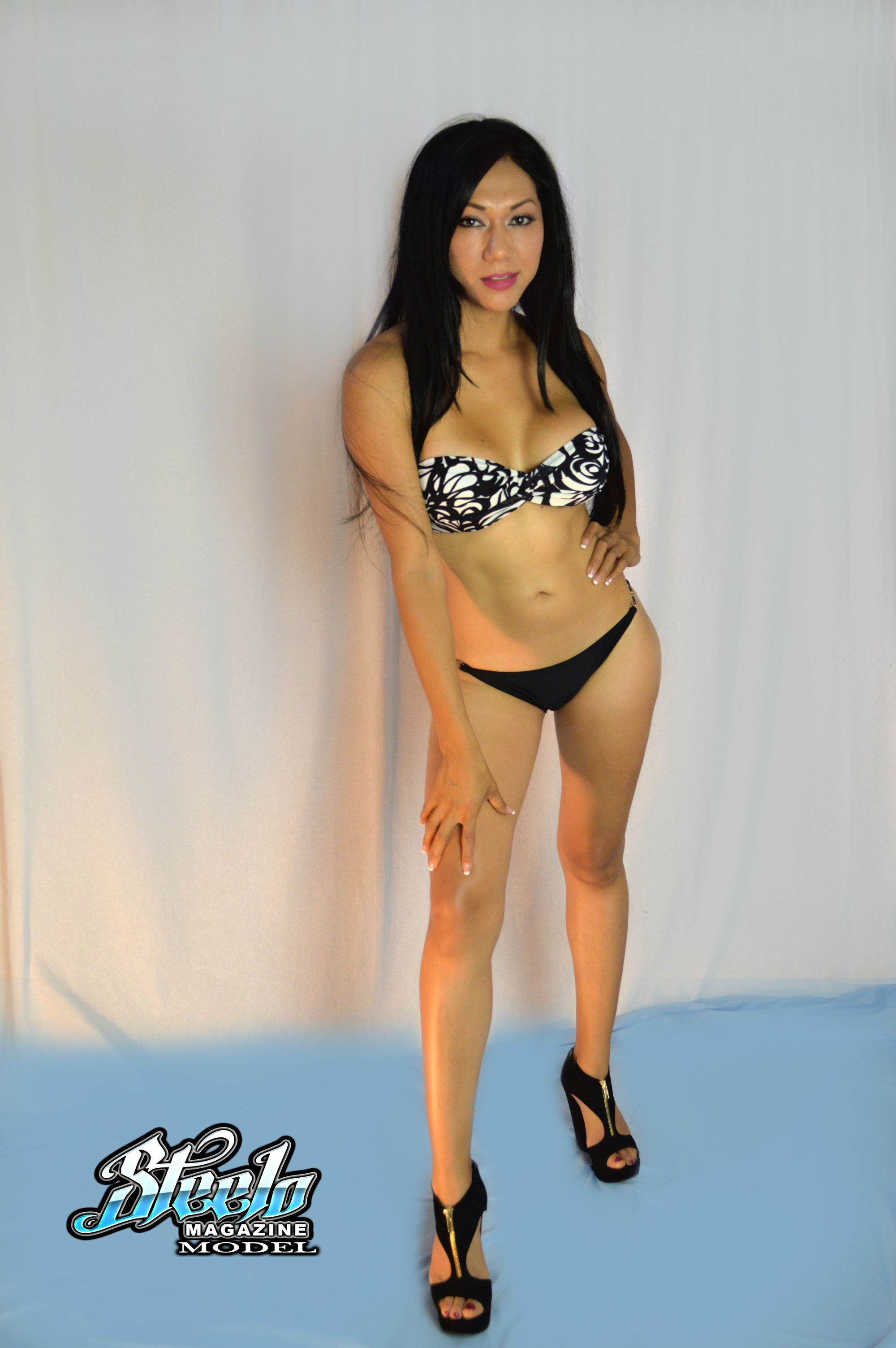 jackie-h-bikini-shoot-82
