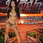 steelo-model-september-2017-jackie-h