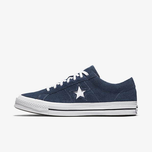 converse-one-star-premium-suede-1